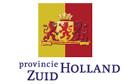 provincie_zuidholland