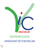 Veenweiden Innovatiecentrum (VIC)