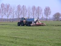 landbouwpas