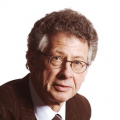 Hans van der Vlist