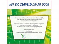 VIC 02 E-mail uitnodiging.indd