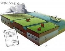 NB2 - Waterberging (2)