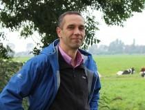 Programmaraadlid Frank van der Bolt