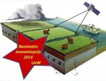 Sturen met Water innovatieprijs3