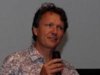 programmaraadlid Allard van Leerdam