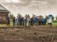 veldcongres-natte-teelten-in-het-veengebied-30-september-2016