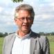 Bestuurslid Hans van der Vlist