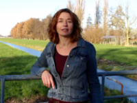 Veenweiden Veerkracht- Henny de Jong